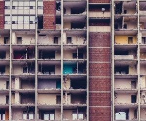 Construction Study: Life After the Recession