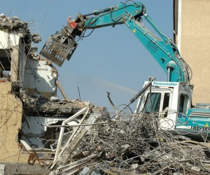 The Importance of Construction and Engineering Insurance for Independent Firms