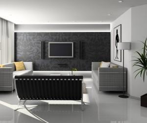 10 Clever Interior Design Tricks to Transform Your Home
